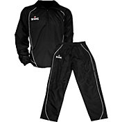 Olympus Adult Devin Rugby Warm-Up Suit