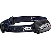Petzl Actik Core Hybrid Headlamp