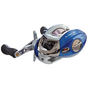 Pinnacle Alyssa Pro Baitcast Reel