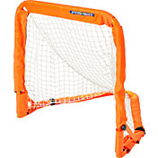 PRIMED 3' x 3' Folding Metal Lacrosse Goal
