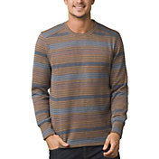 prAna Men's Drifter Long Sleeve Shirt
