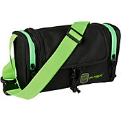 P-TEX Trainers Bag