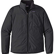 Patagonia Men's Lightweight Crankset Insulated Jacket