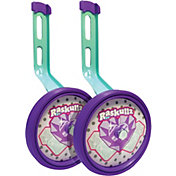 Raskullz Youth Hearty Gem Bike Training Wheels