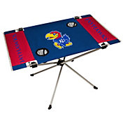 Rawlings Kansas Jayhawks Endzone Table