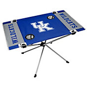 Rawlings Kentucky Wildcats Endzone Table