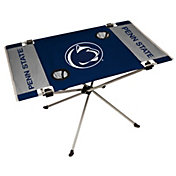 Rawlings Penn State Nittany Lions Endzone Table