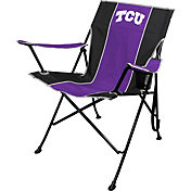 Rawlings TCU Horned Frogs Tlg8 Chair