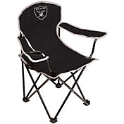 Rawlings Oakland Raiders Youth Chair