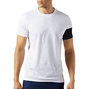 Reebok Men's Cotton Series Graphic T-Shirt