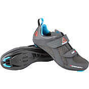 Reebok Women's Actifly Cycling Shoes