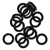 Rage Replacement O-Rings