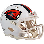 Riddell Oregon State Beavers Speed Mini Football Helmet