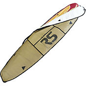 Rave Sports Universal Traditional Stand-Up Paddle Board Carry Bag