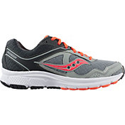 Saucony Women's Cohesion 10 Running Shoes
