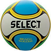 Select Beach Soccer Ball