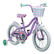 Schwinn Girls' Jasmine 16'' Bike