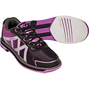 Strikeforce Women's Kross Bowling Shoes