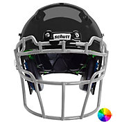 Schutt Youth Custom Vengeance A3 Football Helmet