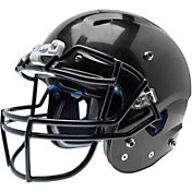 Schutt Youth Vengeance Pro Football Helmet - Shell Only