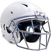 Schutt Youth Vengeance Z10 Football Helmet w/ EGOP Facemask