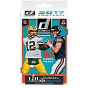 Topps NFL League 2017 Hanger Box