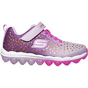 Skechers Kids' Preschool Skech-Air Star Jumper shoes