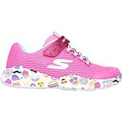 Skechers Kids' Preschool Street Squad AC shoes