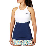Slazenger Women's Prism Tennis Tank Top
