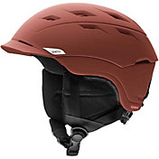 Smith Optics Adult Variance MIPS Snow Helmet