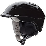 Smith Optics Women's Valence MIPS Snow Helmet