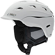 Smith Optics Women's Vantage MIPS Snow Helmet