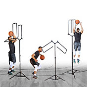 Spalding Basketball Universal Shot Trainer