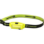 Streamlight Bandit Headlamp