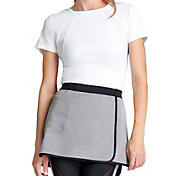 Tail Women's Briel Wrap Skirt