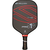 Selkirk Sport Pro S1G Polymer Graphite Pickleball Paddle