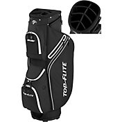 Top Flite 2018 Lightweight Cart Golf Bag