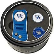 Team Golf Kentucky Wildcats Switchfix Divot Tool and Ball Markers Set