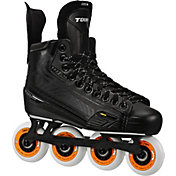 Tour Junior Code 3 Roller Hockey Skates