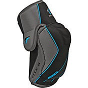 Tour Adult Code 1 Roller Hockey Elbow Pads