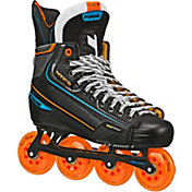 Tour Senior Code 1 Roller Hockey Skates