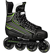 Tour Junior Code 9 Roller Hockey Skates