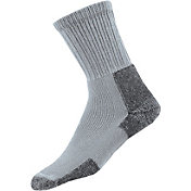 Thor-Lo Men's Hiking Crew Socks