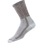 Thor-Lo Men's Lite Hiking Crew Socks