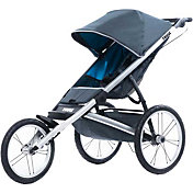 Thule Glide 1 Single Jogging Stroller