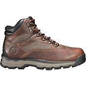 Timberland Men's Chocorua Trail 2.0 Mid GORE-TEX Hiking Boots