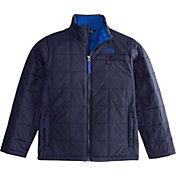 The North Face Boys' Harway Insulated Jacket - Past Season