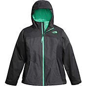The North Face Girls' Osolita Triclimate Jacket - Past Season