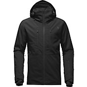 The North Face Men's Anonym Insulated Jacket