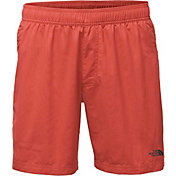 The North Face Men's Class V Pull-On Board Shorts